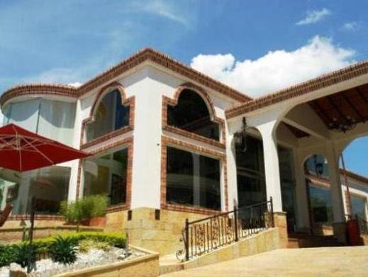 Ramada Bucaramanga Hotel San Juan Reviews