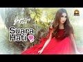 (5.4 MB) Download Lagu Ayu Ting Ting - Suara Hati MP3
