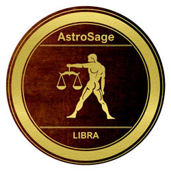 Libra horoscope 2017 astrology will predict the future of Librans