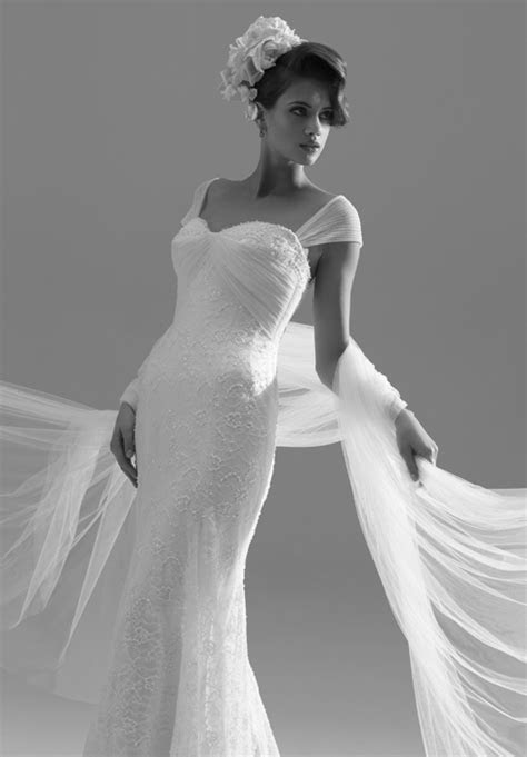 Wedding dresses: top ten summer bridal gowns   HELLO!