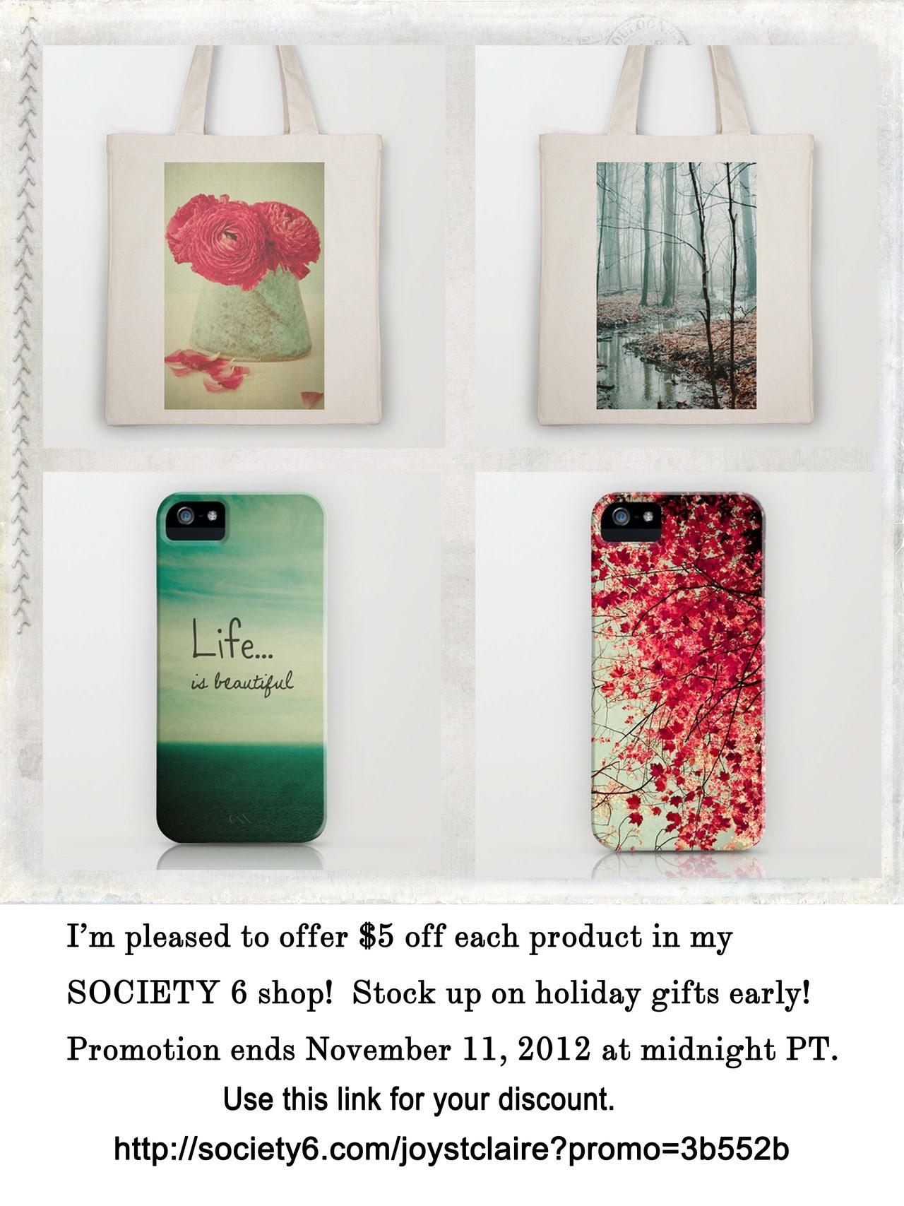 mashababko: I Love Wallpaper Discount Code