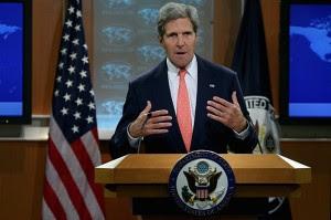 Συρία: Οι επιθεωρητές φεύγουν, ο πόλεμος έρχεται… (έγγραφο)
