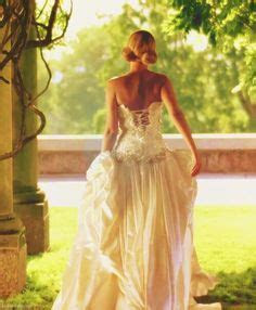beyonce best thing i never had wedding dress   New Video
