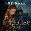 New review for House of Dark Envy