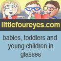 little four eyes (littlefoureyes.com)