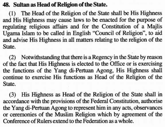 Article 48