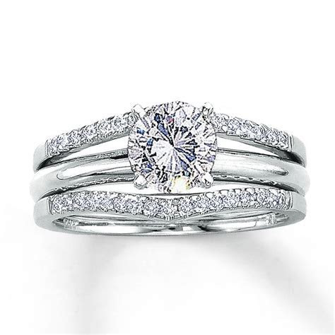 25  best ideas about Wedding ring enhancers on Pinterest