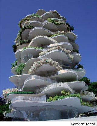 cactus_house