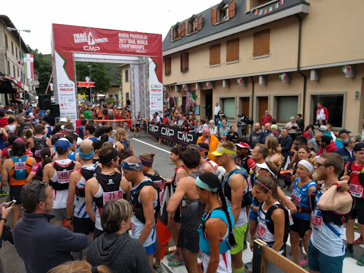 ITRA Responds to U.S. Ultra-Trail Race Directors' Open Letter About UTMB Qualifying — ATRA