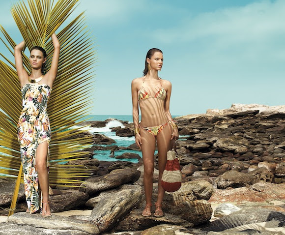 C&A Collection by Lenny Niemeyer 06
