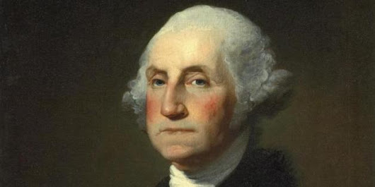 44 Things You Didn't Know About U.S. Presidents