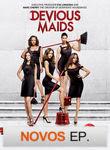Devious Maids   filmes-netflix.blogspot.com