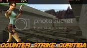 Mapas Counter Strike 1.6