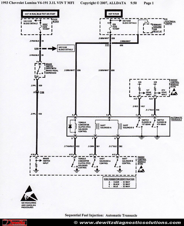 old_4t60e_wire_diagram_big
