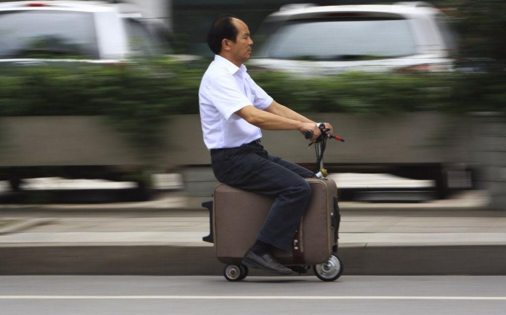32 invenções impressionantes feitos por chineses comuns 01