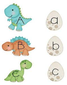 Has your young paleontologist explored Dinosaur Train