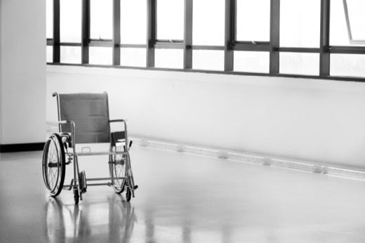 Has Your Loved One Suffered From Abuse or Neglect in a Nursing Home Facility? - Dan Pruitt | Injury Lawyer Greenville SC, Nursing Home Injury Attorney