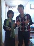 MASUMIのブログ-SN3G0009_0001.jpg