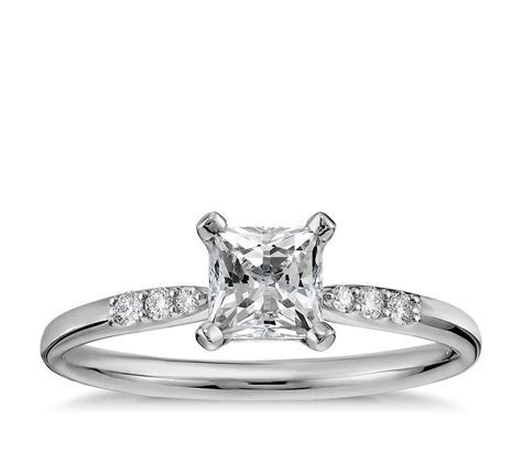 Tips for Finding Affordable Engagement Rings   The Simple