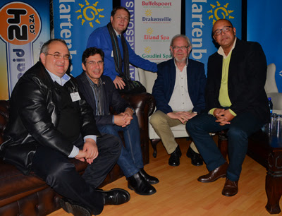 Home - Mossel Bay Business Chamber