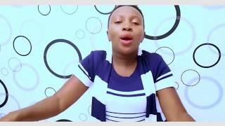 Www Tubidy Com Kenyan Music Mp3 Download