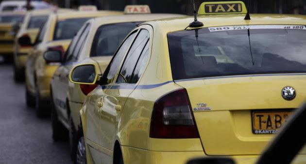 """Τι όπλισε το χέρι του μανιακού που επιτίθεται σε οδηγούς ταξί! Η περίπτωση της εκδίκησης – Δέκα περιστατικά στο """"μικροσκόπιο"""""""