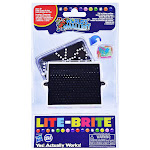 World's Smallest Lite-Brite - Classic & Retro Toys for Babies - Fat Brain Toys