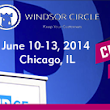 Look out Chicago - Redstage is coming to IRCE! - Redstage.com