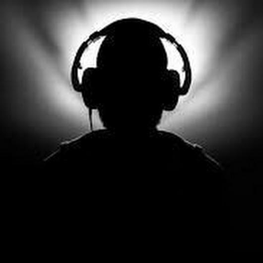 Alacranes Musical:Como Una Gelatina Lyrics | LyricWiki ...