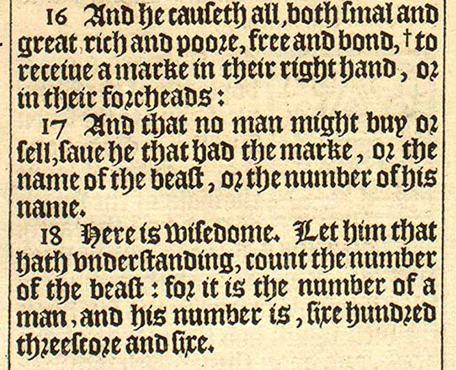 picture - Buy The Truth And Sell It Not Kjv