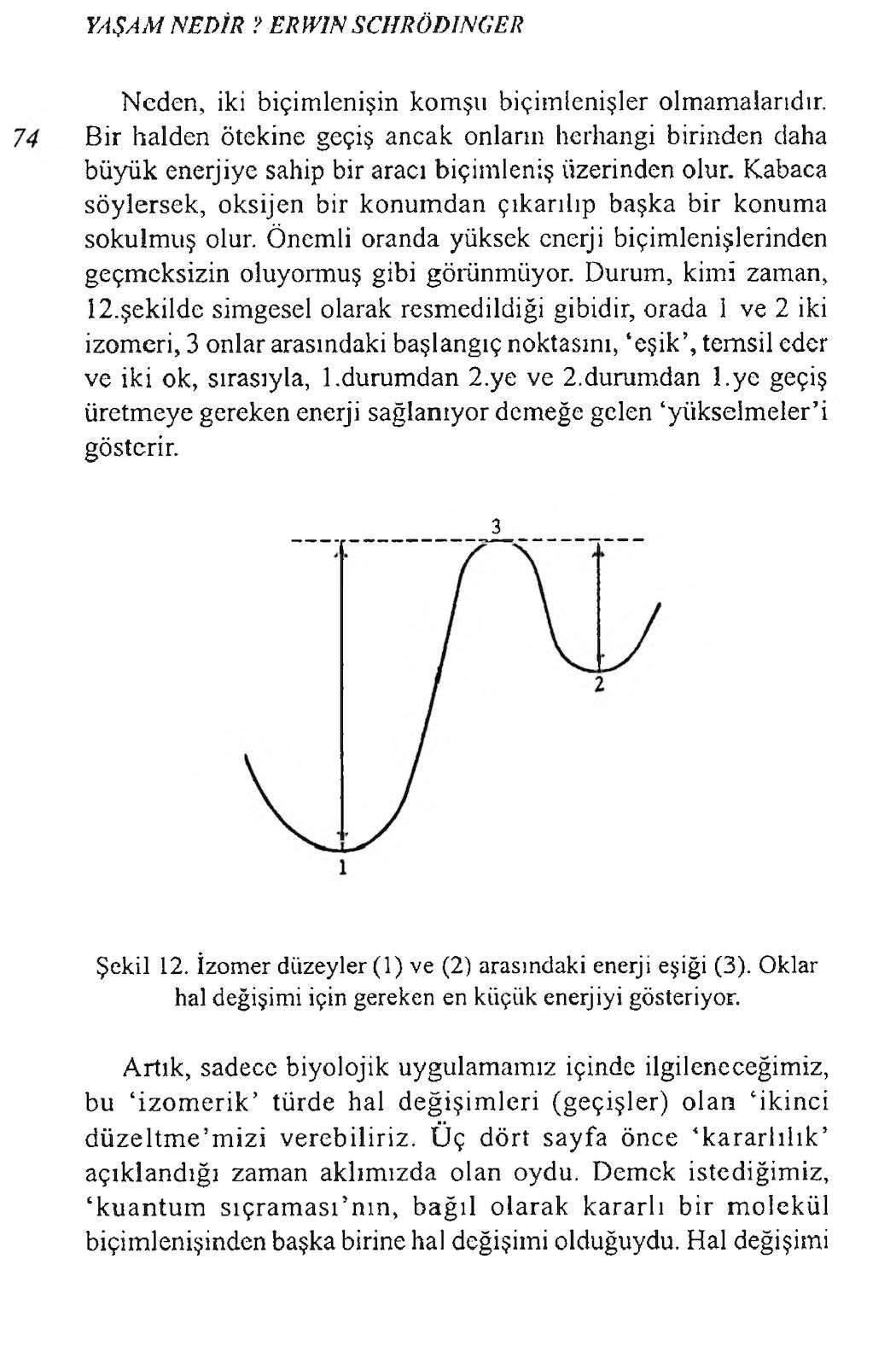 Erwin Schrödinger Yaşam Nedir Calameo Downloader
