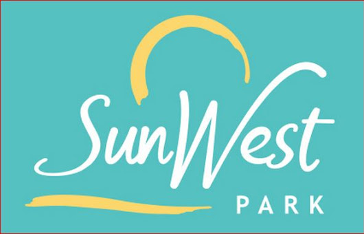 SunWest Park Grand Opening