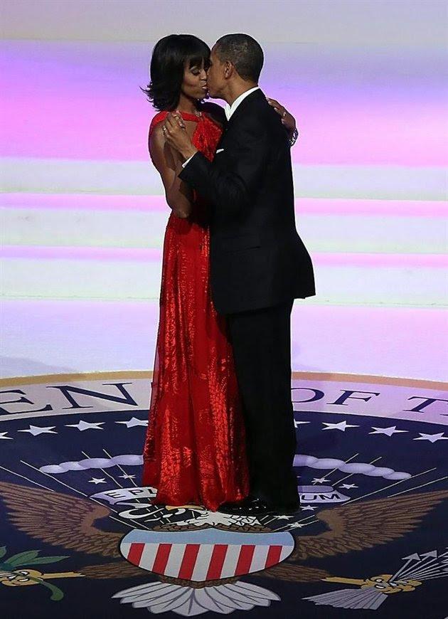 Barack_Obama_Michelle_Obama