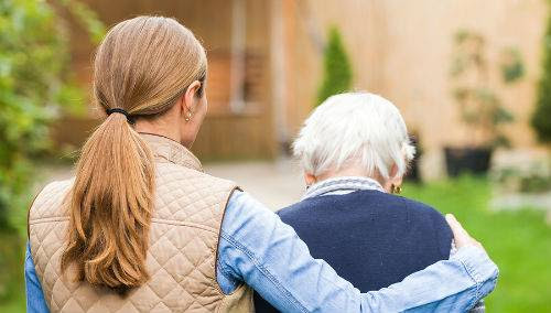 Dementia Defined- Understanding What this Condition Really Means | SeniorAdvice.com