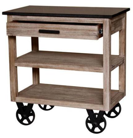Meubles de cuisine alinea promo meubles pas cher achat for Achat de meuble pas cher