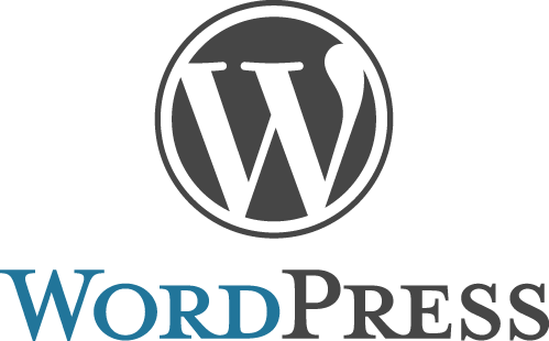 You Don't Need WordPress Support