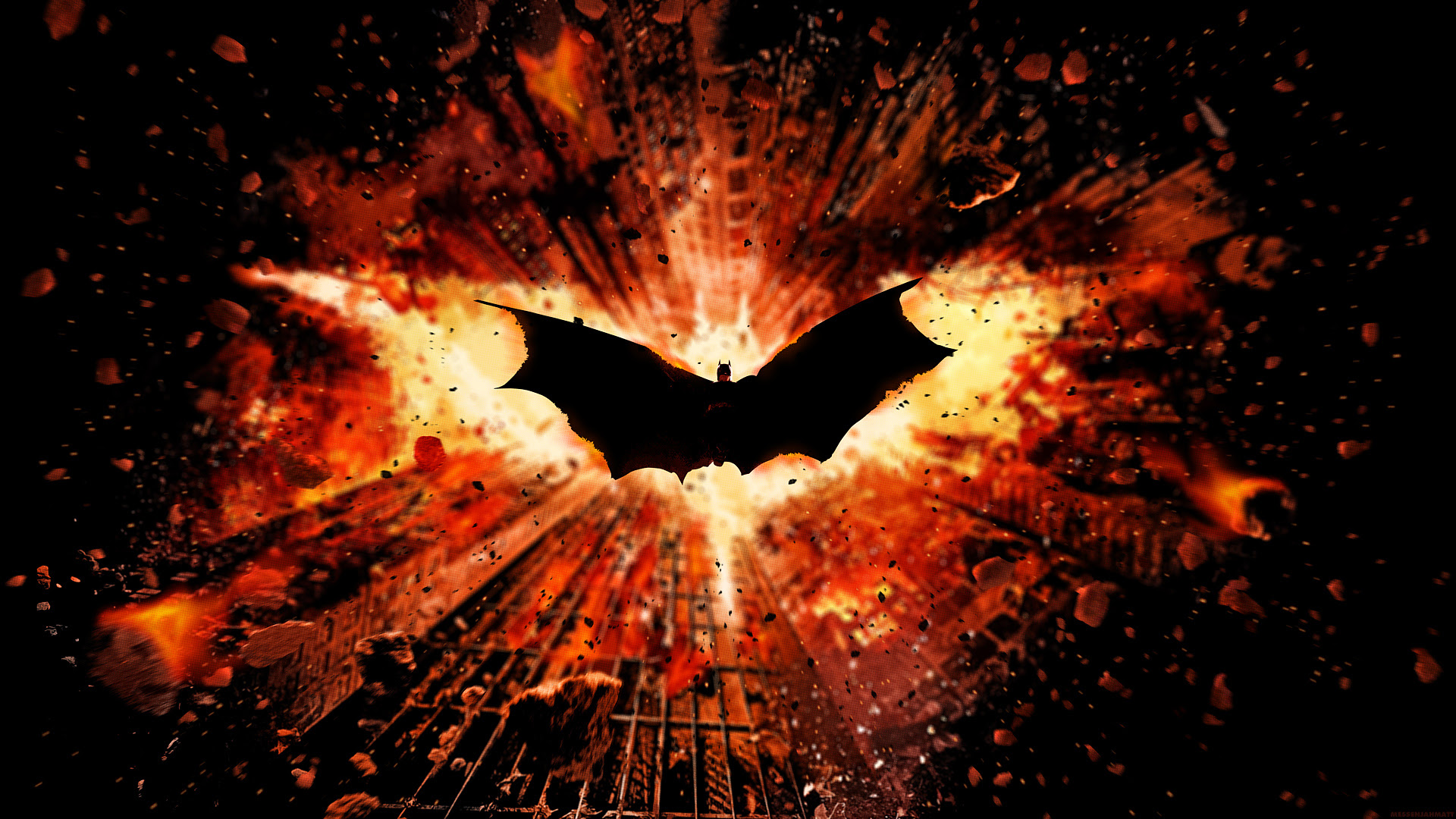 Batman Wallpapers Awesome Wallpapers