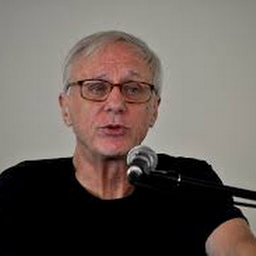 647e2171bb2 Google News - Robert Christgau - Latest