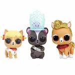 LOL Surprise 30365230 Eye Spy Pets Sticker