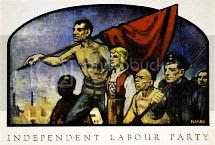read about the Independent Labour Party at Glasgow Digital Library