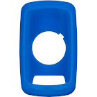 Garmin GPS Case for Edge 800/810 - Blue