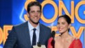 Report: Aaron Rodgers, Olivia Munn break up