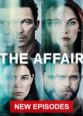 Affair, The - Season 3