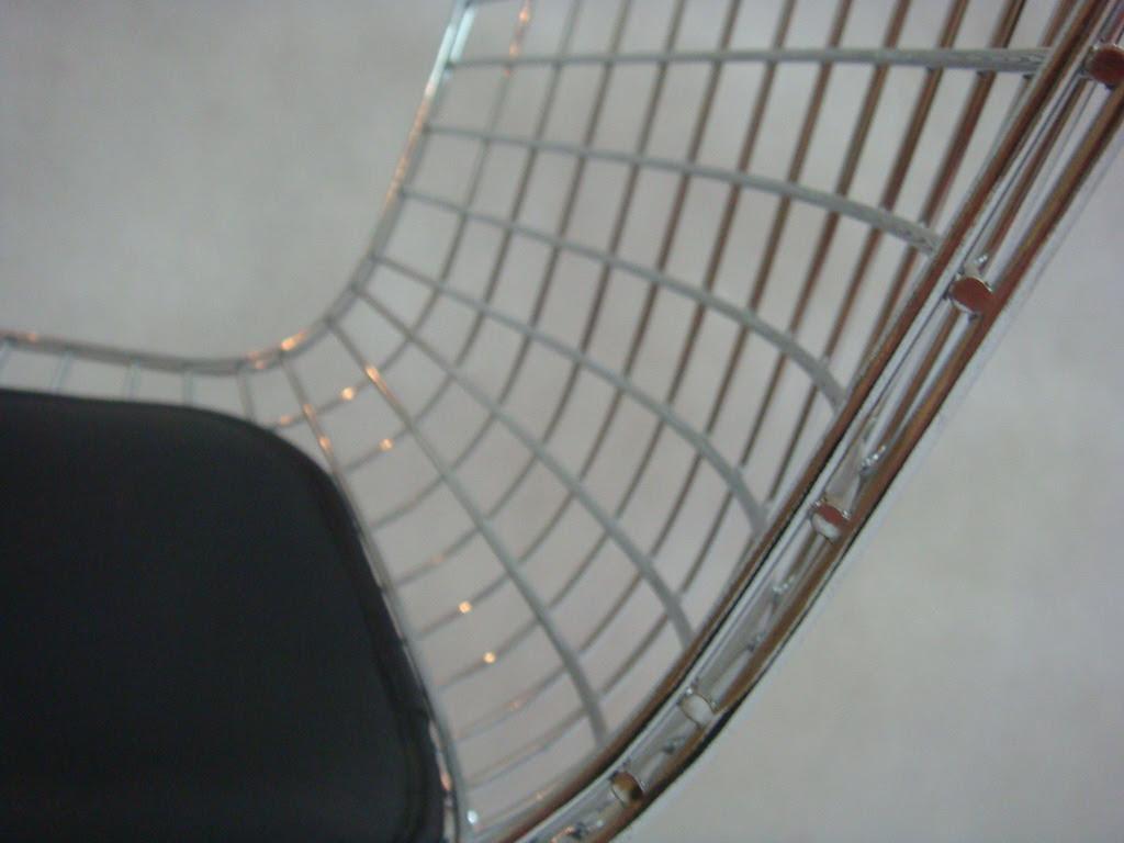 Gibraltar Furniture Design Notes   Modern Furniture + Design Blog