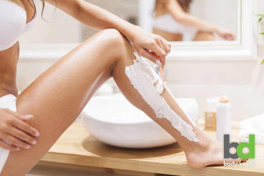 6 Things to Do Before Your Laser Hair Removal Treatments Begin | Body Details Blog
