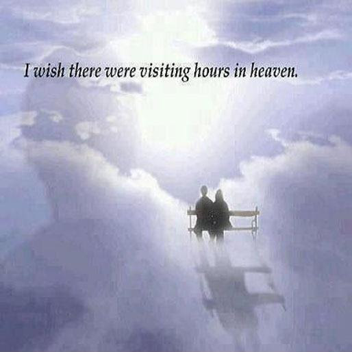Heaven Quotes Heaven Sayings Heaven Picture Quotes