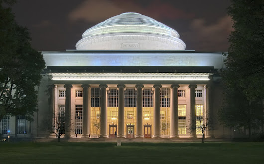 MIT Uses Blockchain to Give Students the Power of Autonomy - Bitcoinist.com