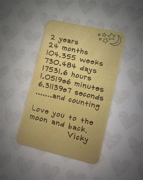 17 Best ideas about Husband Anniversary on Pinterest