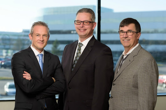 Kevin Alerding Joins Indie Asset Partners to Launch a New Indianapolis-Based Family Office - Indie Asset Partners, LLC