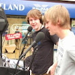 Five Reasons why Student Radio is THE BEST | Tim Johns